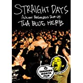 STRAIGHT DAYS/AUTUMN BRIGHTNESS TOUR'08 [DVD]