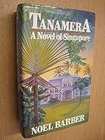 Tanamera