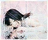 鏡面の波(アーティスト盤)TVアニメ『宝石の国』オープニングテーマ
