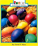 Easter (Rookie Read-About Holidays (Pb))