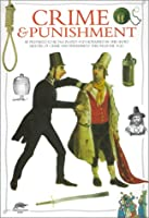 Crime & Punishment (Snapping Turtle Guides)