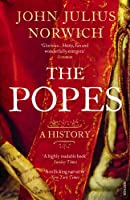 The Popes: A History