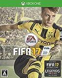 FIFA 17 - XboxOne