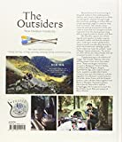 The Outsiders: The New Outdoor Creativity 画像