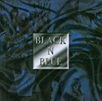 BLACK IN BLUE Ultimate Collection (W/Dvd)