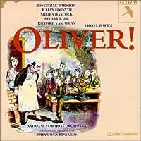 Oliver! (1991 Studio Cast)