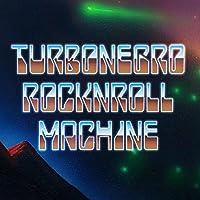 Rocknroll Machine [12 inch Analog]