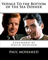 Voyage To the Bottom of the Sea Dossier [並行輸入品]