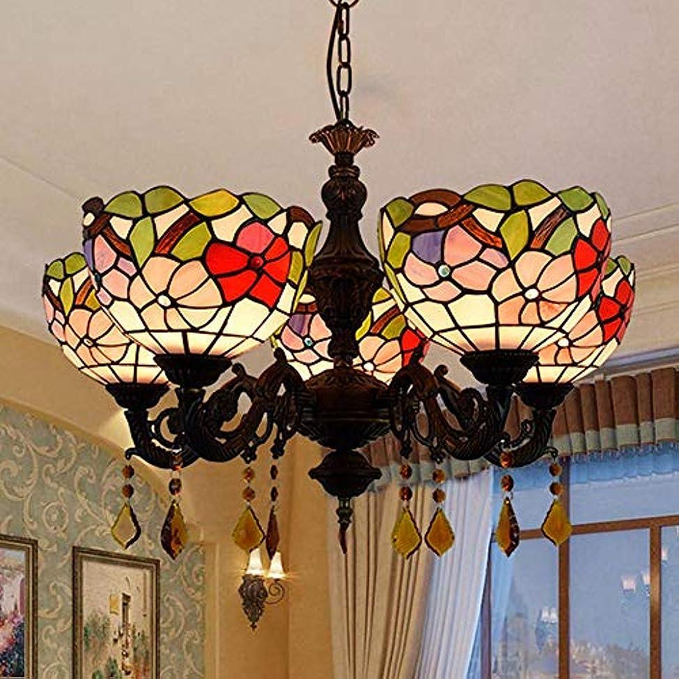 液化する司法編集者MXLTIANDAO 照明器具 天井ランプ シャンデリア 装飾 吊り下げランプ 食卓 リビング 居間 ライト