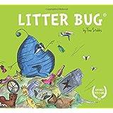 Litter Bug (Life's Little Bugs)