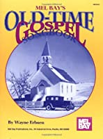 Old Time Gospel Songbook (Native Ground Music)