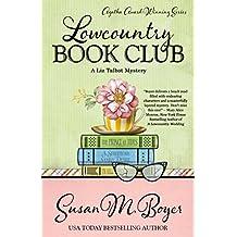 Lowcountry Book Club (A Liz Talbot Mystery 5)