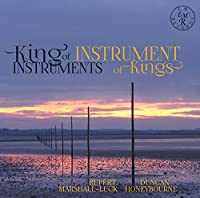 Various: King of Instruments