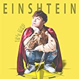 1210 - I Need You --EINSHTEIN