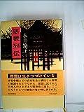 悪霊列伝 (1977年)