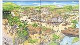 ふるさと60年 (日本傑作絵本シリーズ) 画像