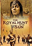 The Royal Hunt of the Sun [DVD]