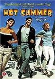 Hot Summer (Heisser Sommer) (Widescreen Edition) [Import USA Zone 1]
