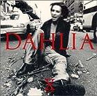 DAHLIA()