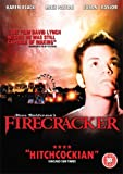 Firecracker [Import anglais]