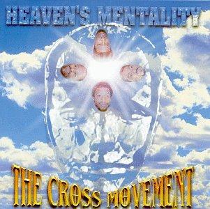 Heaven's Mentality