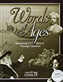 Words of Ages: Witnessing U.S. History Through Literature