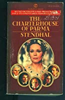 The Charterhouse of Parma (Signet Books)