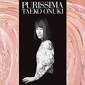PURISSIMA(完全生産限定盤) [Analog]