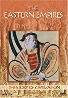 Story of Civilization: Eastern Empires [DVD] [Import]