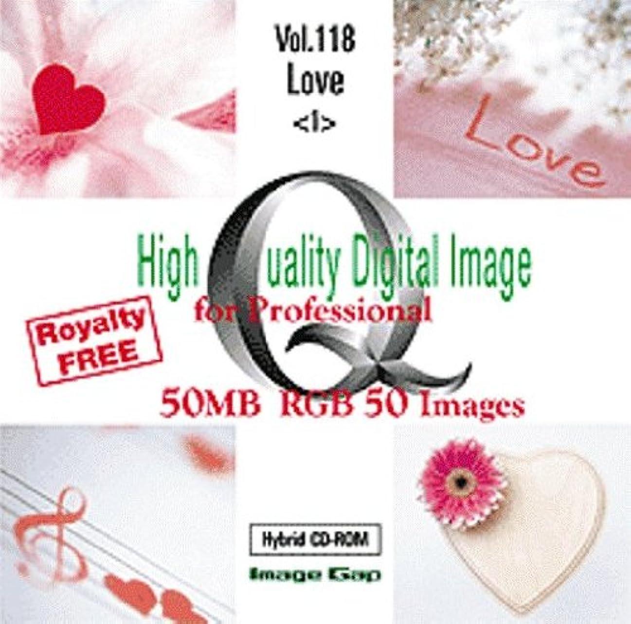 有望トピック破裂High Quality Digital Image for Professional Love <1>