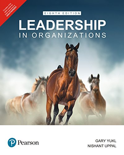 consolidated products gary yukl What makes an effective leader this book discusses theories of leadership and provides practical advice for business leaders this text provides a balance of theory and practice as it surveys the major theories and research on leadership and managerial effectiveness in formal organizations.
