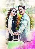 キャリアを引く女~キャリーバッグいっぱいの恋~ DVD-BOX II[DVD]