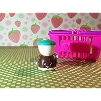 Shopkins Season 2 #2-019 Coffee Drip [並行輸入品]