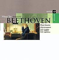 Beethoven;Piano Sonatas