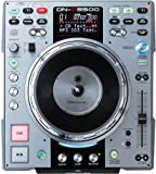 DENONその他 DENON DJ デノンDJ  Table Top Single CD/MP3 Player DN-S3500の画像