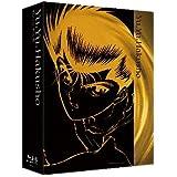 幽☆遊☆白書 Blu-ray BOX 2