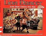 Lion Dancer: Ernie Wan's Chinese New Year (Reading Rainbow Books)