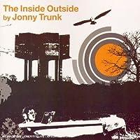 The Inside Outside 00
