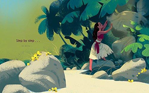 【Amazon.co.jp限定】 モアナと伝説の海 MovieNEXプレミアム・ファンBOX [ブルーレイ+DVD+デジタルコピー(クラウド対応)+MovieNEXワールド] (オリジナルB6リングノート付) [Blu-ray]