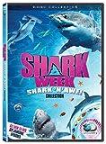 Shark Week Shark N Awe Collection [DVD] [Import] ¥ 2,428