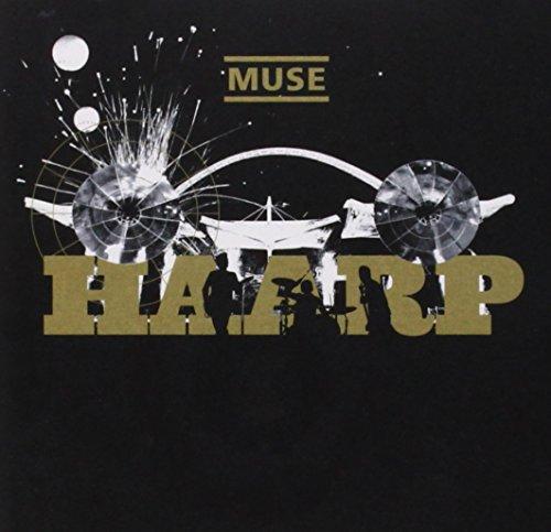 HAARP / Muse