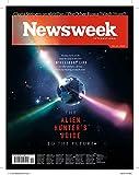 Newsweek [US] March 9 2018 (単号)