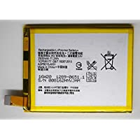 (g1) XPERIA Z4 用 互換内臓バッテリー 修理交換