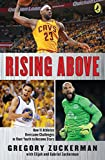 Rising Above: How 11 Athletes Overcame Challenges in Their Youth to Become Stars 画像