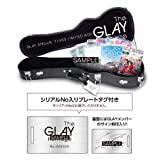 GLAY SPECIAL 7 LIVES LIMITED BOX THE GLAY HERITAGE<セブン-イレブン・セブンネット限定>(Blu−ray Disc)