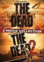 Dead / Dead 2/ [DVD]