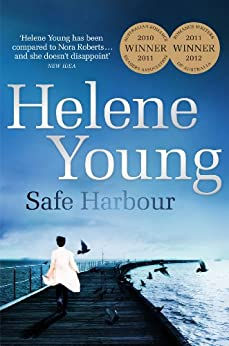 Safe Harbour by [Young, Helene]