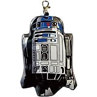 ぬいぐるみパスケース スター?ウォ−ズ R2-D2 SWPL01