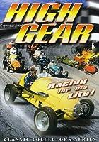 High Gear / [DVD] [Import]