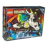 LEGO 6856 System Exploriens Planetary Decoder [並行輸入品]